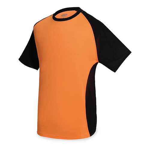 COMBINED SPORTS T-SHIRT D&F