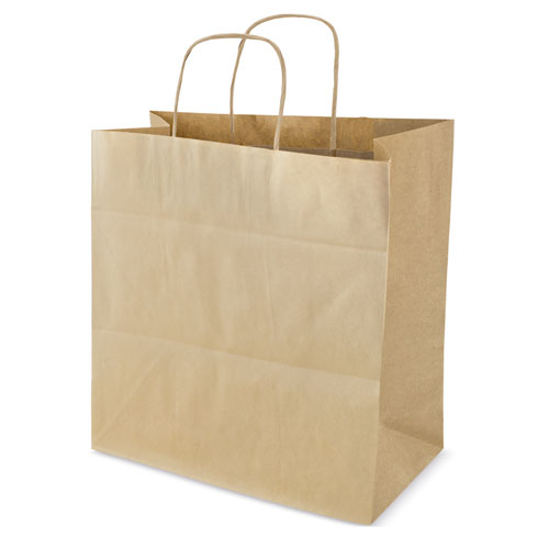 BAG NEW TAKE AWAY
