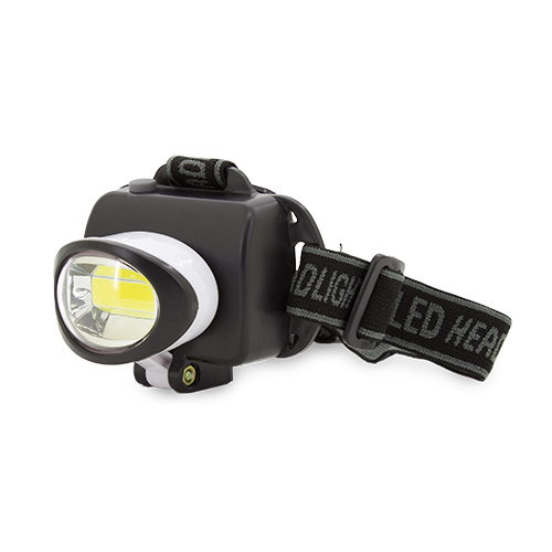 HIGH POWER FORHEAD TORCH