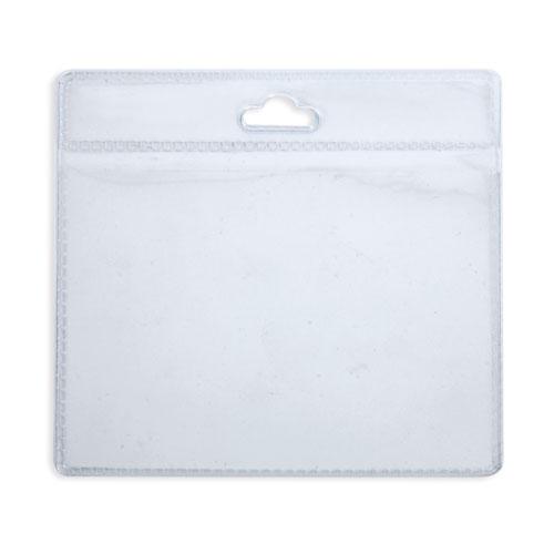 PVC ID-CARD HOLDER