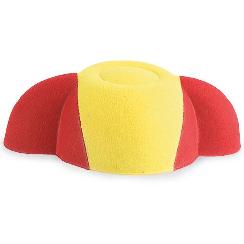 BULLFIGHTER'S CAP ESPAGNE