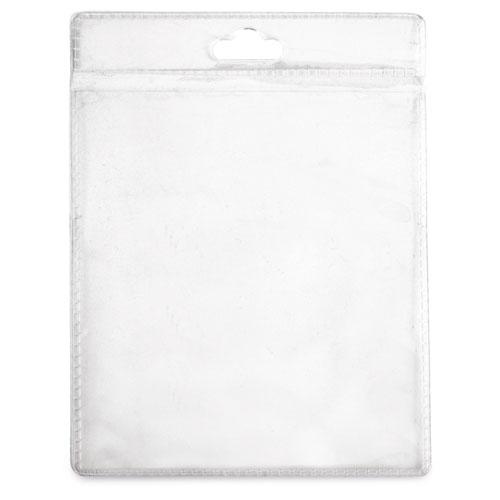 PVC ID CARD HOLDER