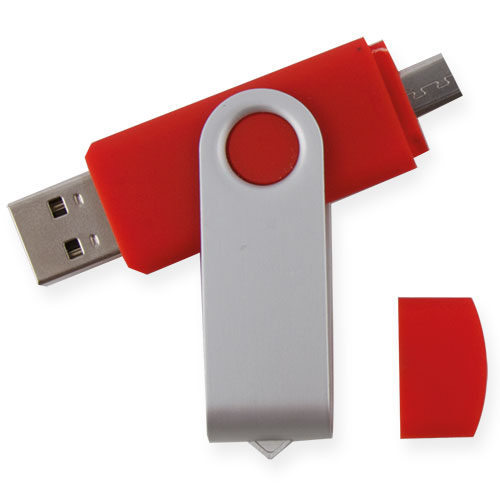 USB Z-748 IMPORTATION