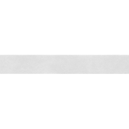 HAT RIBBON. NW (SHEET 10PC)WHITE