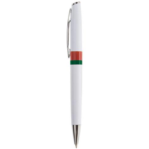 Pen portugal