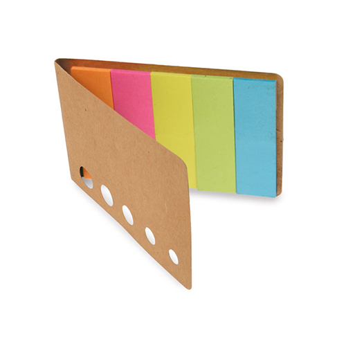 DOUBLE PAGEMARKER CASE