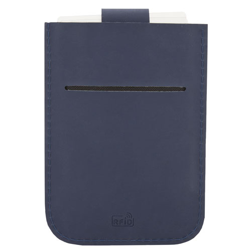 AUTOMATIC CARD-HOLDER RFID
