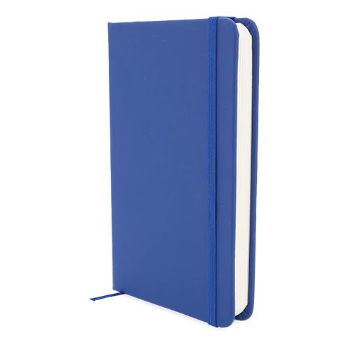 BLOC STYLUX A6 BLUE
