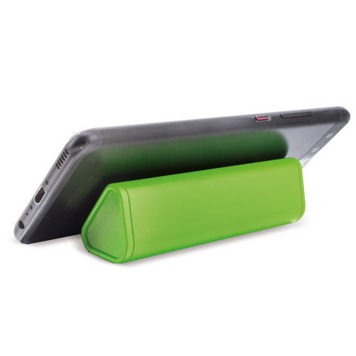 POWER BANK WITH SUCTION CUP