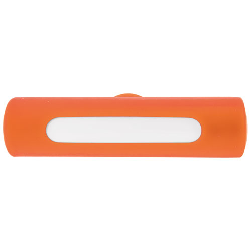 ROUND SUCTION CUP POWER BANK