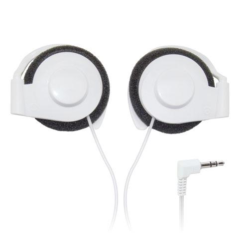 SPORTIVE EARPHONES