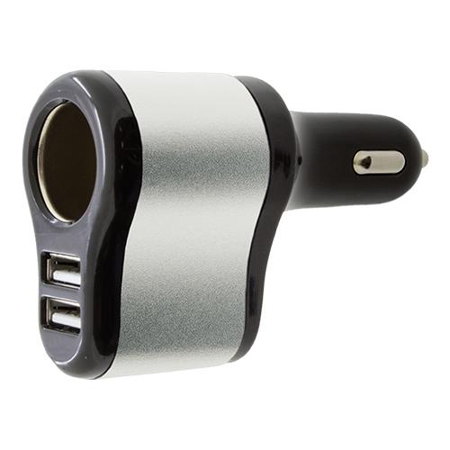Car multicharger Multiple Mix