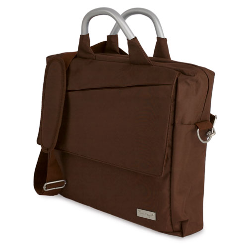 CIBELES ULTRALIGHT BRIEFCASE