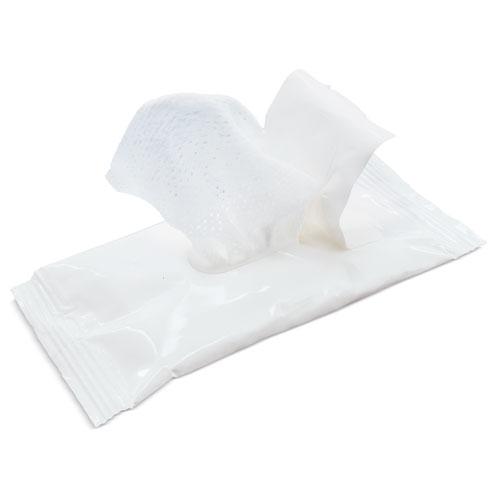MINI HYGIENIC TOWELS (10 UNITS)