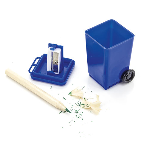 """ECO"" SHARPENER"