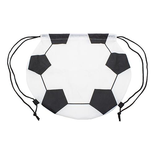 SPORTS BAG FOOTBALL