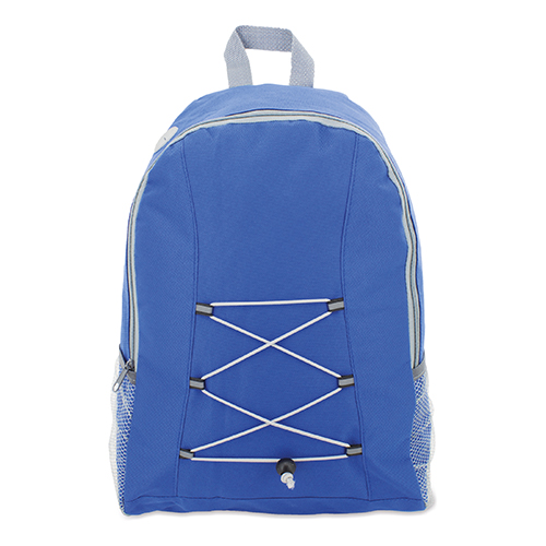 PLAITED BACKPACK BACKCROSS