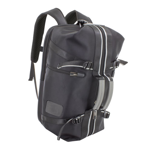 BAG-BACKPACK HOUSEMAN DELONE