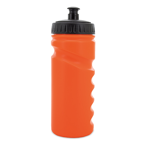 ANATOMIC CANISTER