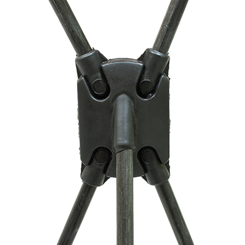 X BANNER 70x180 CM