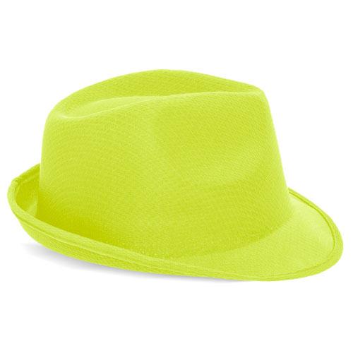 PREMIUM HAT