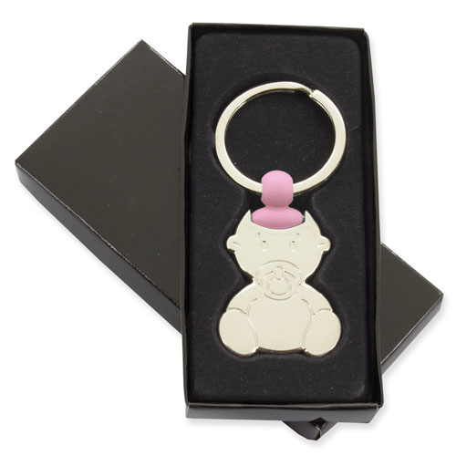 DUMMY KEY-RING