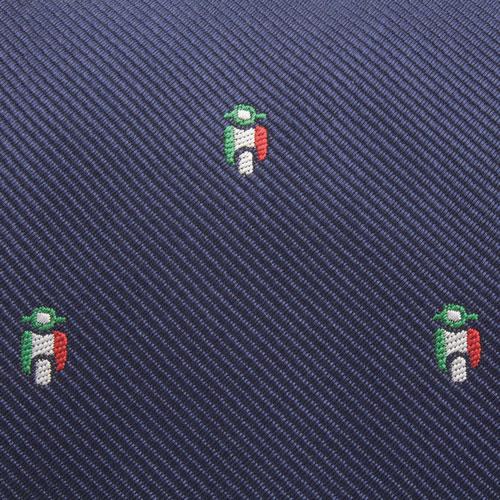 TIE VESPA (ITALY)