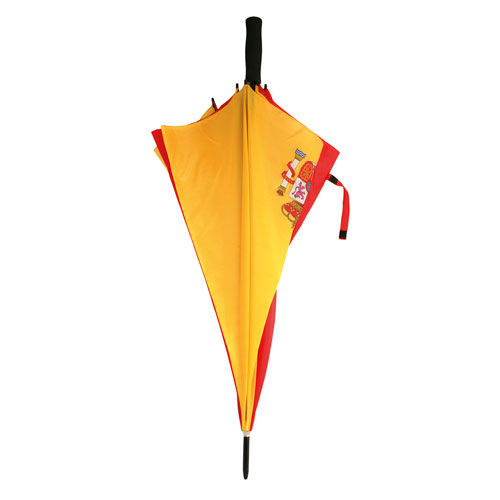 SPAIN WINDPROOF UMBRELLA