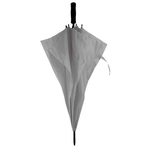 WINDPROOF UMBRELLA GRIS