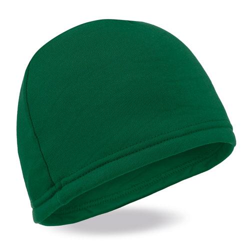 POLAR CAP