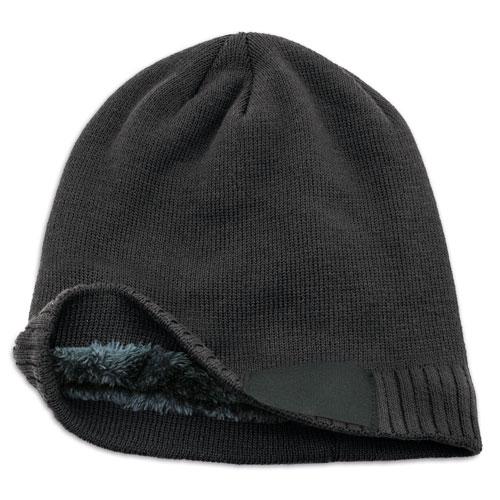 ULTRACONFORT WINTER CAP