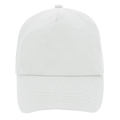 Children cap