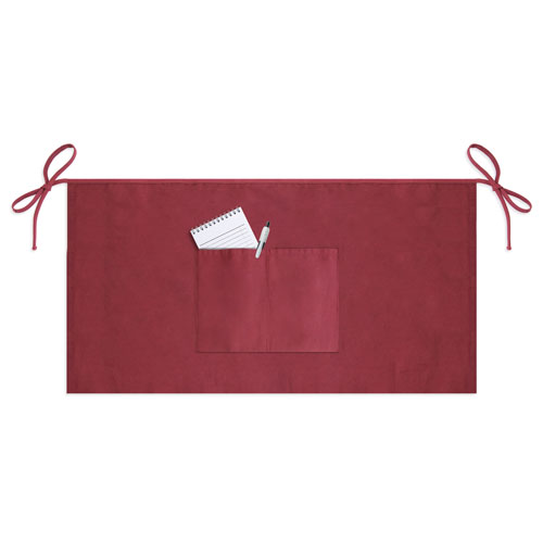 MEDIUM WAITER APRON