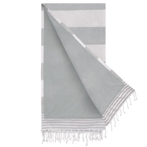 Towel - pareo