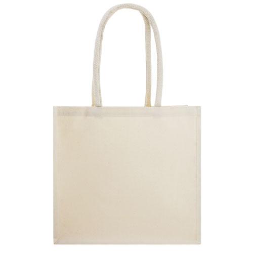 BAG COMFORTABLE HANDLE