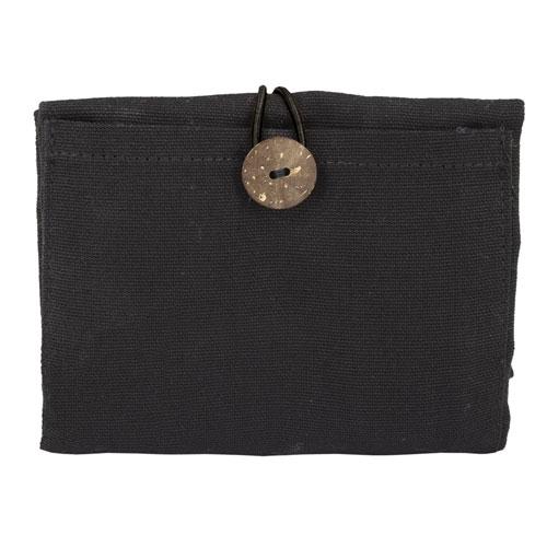 FOLDABLE BAG WITH POCKET