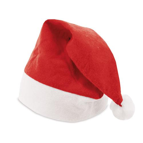 CHILD'S CHRISTMAS HAT