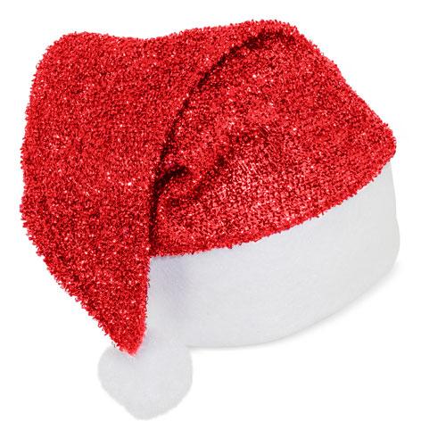 XMAS HAT