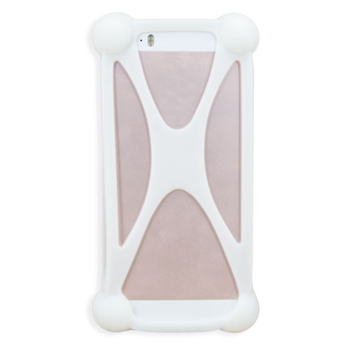 UNIVERSAL CELL PHONE COVER