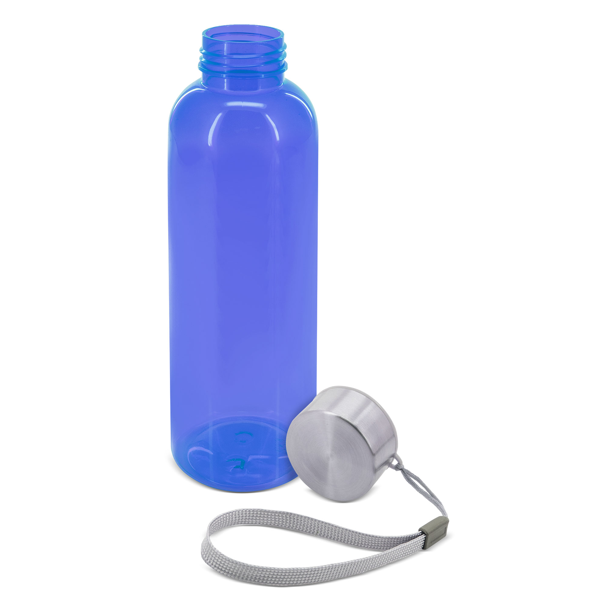 RPET KONE BOTTLE