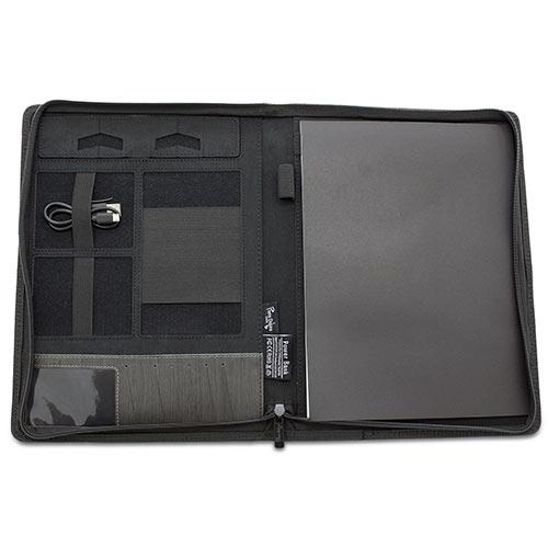Case holder