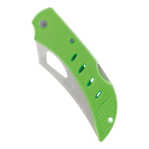 CLASP KNIFE EXPLORER