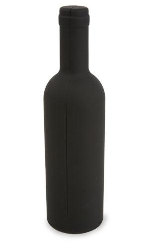 WINE SET BOTTLE