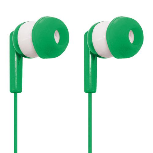 SIMPLE EARPHONES